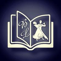 Танцевальная библиотека